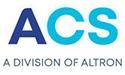ACS Altron